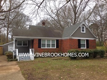 4055 Kimball Ave 3 Beds House for Rent Photo Gallery 1