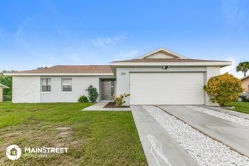 353 Florida Pkwy 3 Beds House for Rent Photo Gallery 1