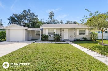 1707 7th St W 3 Beds House for Rent Photo Gallery 1