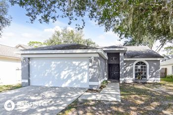 1918 Kettler Dr 4 Beds House for Rent Photo Gallery 1