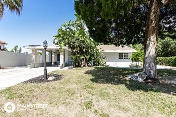 2035 Goldenrod St 3 Beds House for Rent Photo Gallery 1