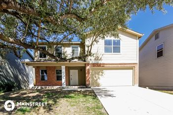 520 Hinge Falls 3 Beds House for Rent Photo Gallery 1