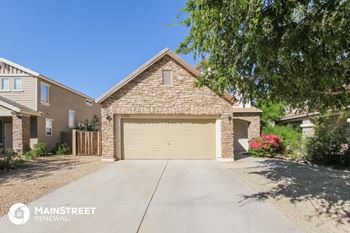 14856 W Columbine Dr 4 Beds House for Rent Photo Gallery 1