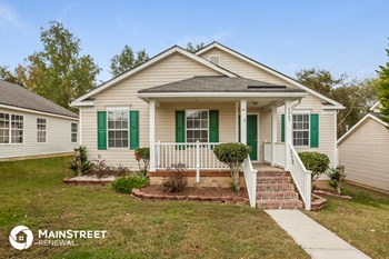 3045 Rockingham Ct SW 3 Beds House for Rent Photo Gallery 1