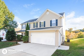 5886 Sunny Ridge Trail 3 Beds House for Rent Photo Gallery 1