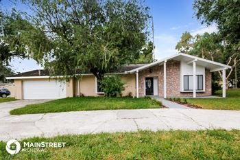 9017 Hogans Bend 3 Beds House for Rent Photo Gallery 1