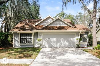 2402 Kenwick Dr 4 Beds House for Rent Photo Gallery 1