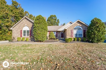 5113 Queens Castle Rd 4 Beds House for Rent Photo Gallery 1