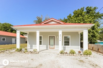 4114 Rockefeller Ave 3 Beds House for Rent Photo Gallery 1