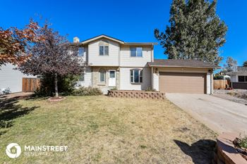 1556 S Paris Ct 4 Beds House for Rent Photo Gallery 1