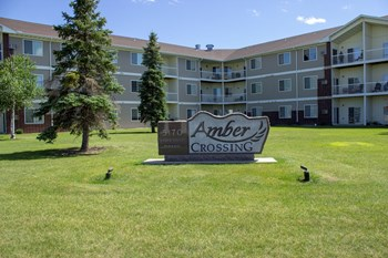 5170 Amber Valley Pkwy S 1 Bed Apartment for Rent Photo Gallery 1