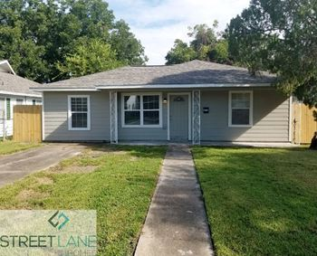 4813 Larkspur St 3 Beds House for Rent Photo Gallery 1