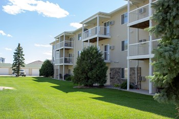 4854 Amber Valley Pkwy S 1-3 Beds Apartment for Rent Photo Gallery 1