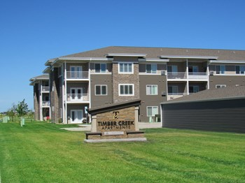 4720 Timber Pkwy S 1-3 Beds Apartment for Rent Photo Gallery 1