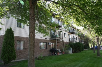 3255 18Th St S 1-2 Beds Apartment for Rent Photo Gallery 1