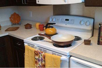 Rent Cheap Apartments in Washington, DC: from $895 - RENTCafé