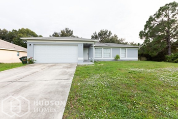 3681 Lundale Ave 3 Beds House for Rent Photo Gallery 1