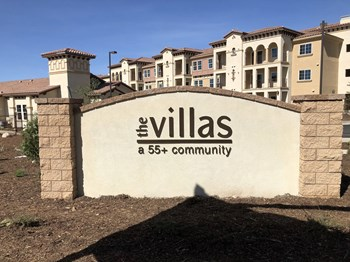 34232 County Line Road 1-2 Beds Apartment for Rent Photo Gallery 1