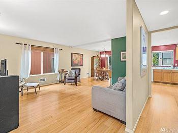 6989 East Dakota Street 3 Beds House for Rent Photo Gallery 1