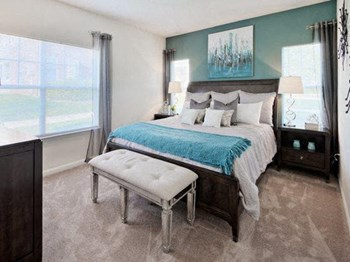 12201 Oakwood View Drive 1-3 Beds Apartment for Rent Photo Gallery 1
