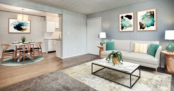 11330 Colorado Ave Studio Apartment for Rent Photo Gallery 1
