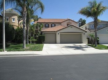 33239 Poppy Street 4 Beds House for Rent Photo Gallery 1
