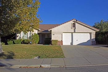 40434 Dunes Lane 4 Beds House for Rent Photo Gallery 1