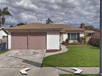 20846 Pioneer Boulevard 2 Beds House for Rent Photo Gallery 1