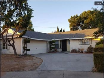 2937 West Skywood Circle 3 Beds House for Rent Photo Gallery 1