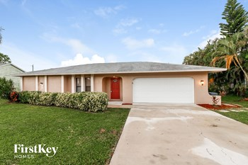 17512 Fuchsia Rd 3 Beds House for Rent Photo Gallery 1