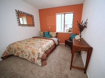 2689 Sycamore Lane 1-4 Beds Apartment for Rent Photo Gallery 1