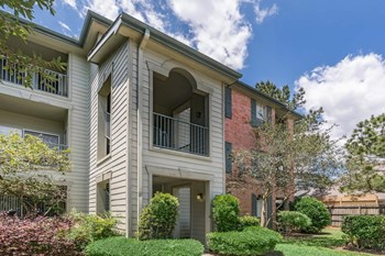 12901 Jefferson Hwy 1-3 Beds Apartment for Rent Photo Gallery 1