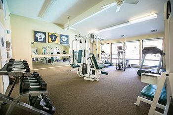 717 Alvarado Avenue Studio Apartment for Rent Photo Gallery 1