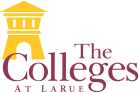 The Colleges at La Rue