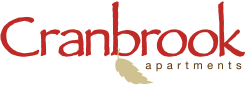 Cranbrook Apartments