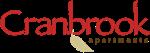 Cranbrook Apartments