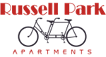 Russell Park Apartments