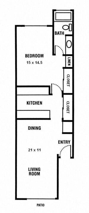 sundance apartments, 510 arthur street, davis, ca - rentcafé