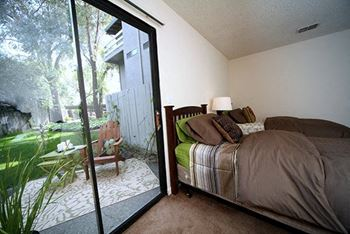 510 Arthur Street 1 Bed Apartment for Rent Photo Gallery 1