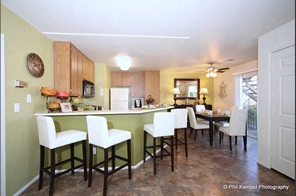Cheap Apartments In Davis Ca
