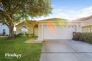 4434 Stone Meadow Dr 3 Beds House for Rent Photo Gallery 1