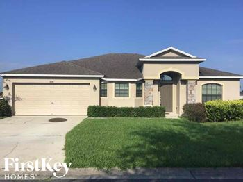 8146 Woodvine Cir 4 Beds House for Rent Photo Gallery 1