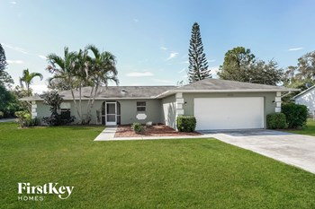 8492 Buena Vista Rd 3 Beds House for Rent Photo Gallery 1