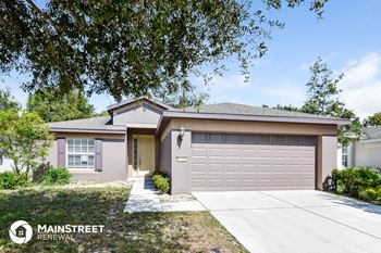 14523 Wake Robin Dr 4 Beds House for Rent Photo Gallery 1