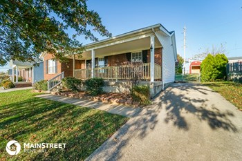 6840 Fenway Rd 3 Beds House for Rent Photo Gallery 1