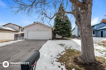 15962 E Princeton Ave 3 Beds House for Rent Photo Gallery 1