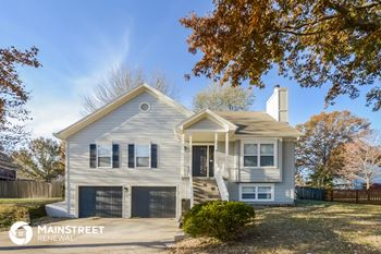 2314 NE Springbrook St 3 Beds House for Rent Photo Gallery 1