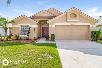 13852 Valleybrooke Ln 4 Beds House for Rent Photo Gallery 1