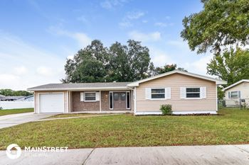 4419 Crescent Rd 3 Beds House for Rent Photo Gallery 1