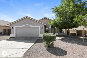 12409 W Apache St 3 Beds House for Rent Photo Gallery 1